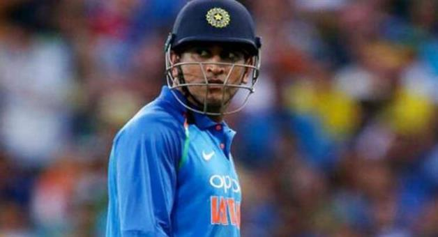 Khabar Odisha:sports-cricket-Odisha-Mahendra-singh-Dhoni-India-Vs-Australia