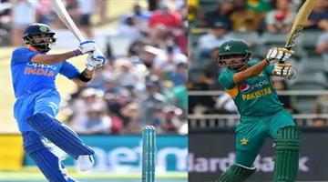 Khabar Odisha:sports-cricket-odisha-i-am-nowhere-close-to-virat-kohli-says-pakistani-cricketer-babar-azam