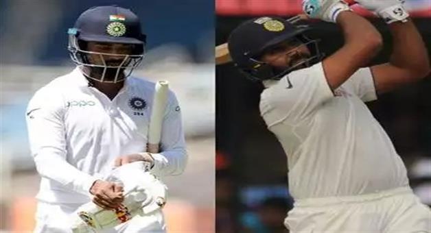 Khabar Odisha:sports-cricket-odisha-rahuls-form-an-issue-may-consider-rohit-as-test-opener-msk-prasad