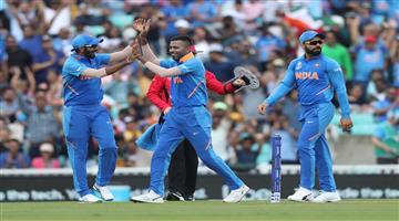 Khabar Odisha:sports-cricket-odisha-india-beat-pakistan-by-89-rums-in-world-cup