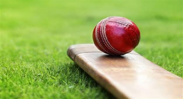 Khabar Odisha:sports-cricket-odisha-MP-made-zero-run-lossing-6-wicket