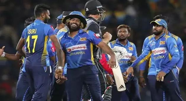 Khabar Odisha:sports-cricket-odisha-ten-sri-lankan-players-including-malinga-mathews-boycott-tour-of-pakistan