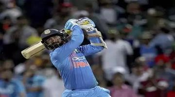Khabar Odisha:sports-cricket-odisha-i-backed-myself-to-hit-a-six-after-not-taking-that-single-says-dinesh-karthik