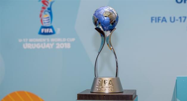 Khabar Odisha:sports-fifa-football-under17-in-india-2020