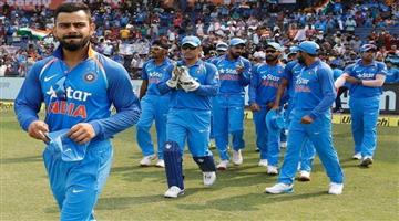 Khabar Odisha:sports-india-odisha-world-cup-team-india-not-to-give-yoyo-test-before-worldcup