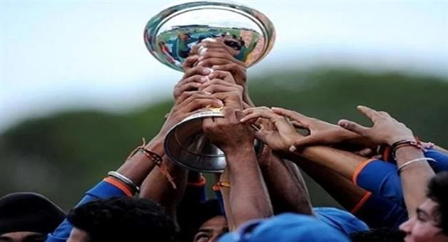 Khabar Odisha:sports-news-Indian-Cricket-Team-Announced-For-ICC-U19-Cricket-World-Cup-2020