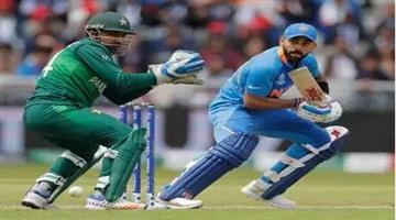 Khabar Odisha:sports-news-Pcb-Can-Host-Asia-Cup-But-India-Will-Not-Play-In-Pakistan-Says-Bcci-Sources