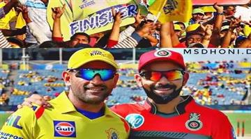 Khabar Odisha:sports-odisha-IPL-2019-schedule-CSK-RCB-will-be-face-to-face-in-first-match