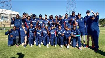 Khabar Odisha:sports-odisha-Oman-And-United-State-Of-America-Get-One-Day-International-Cricket-Status