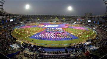 Khabar Odisha:sports-odisha-Vinod-Rai-Well-not-have-a-regular-IPL-opening-ceremony