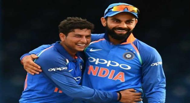Khabar Odisha:sports-odisha-cricket-ranking-indian-batsman-and-bowler