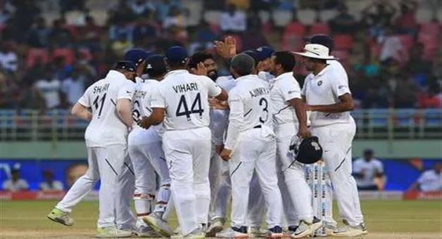Khabar Odisha:sports-odisha-cricket-india-vs-south-africa-1st-test-match-team-india-won-the-match-as-r-ashwin-rohit-sharma-and-ravindra-jadeja-shines-for-the-team