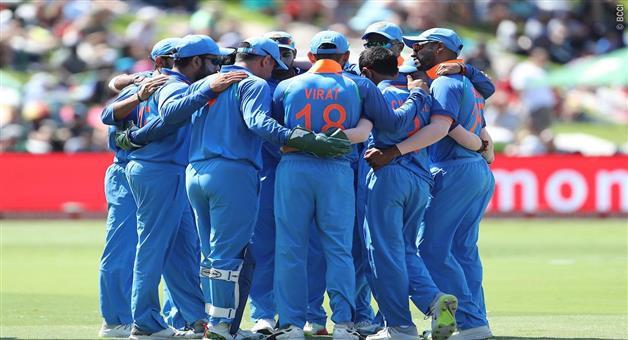 Khabar Odisha:sports-odisha-cricket-india-austrellia