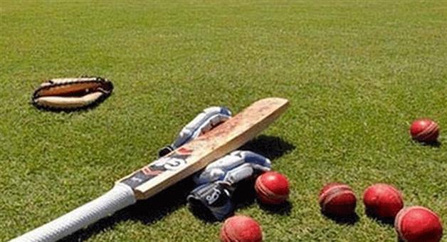 Khabar Odisha:sports-odisha-happy-birthday-cricket-the-first-test-played-today