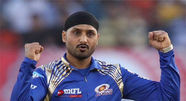 Khabar Odisha:sports-odisha-indian-off-spinner-harvajan-singh-may-retire-from-cricket