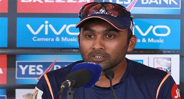 Khabar Odisha:sports-odisha-indian-coach-former-srilanka-cricketer-mahela-jaybardhane-wants-to-be-india-cricket-team-coach