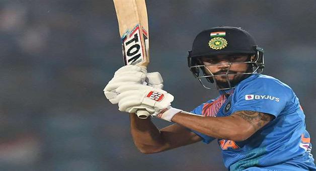 Khabar Odisha:sports-odisha-manish-pandey-scores-108-run-in-just-22-balls
