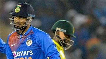 Khabar Odisha:sports-odisha-rishav-pant-indian-batsman-failed-again-against-south-africa