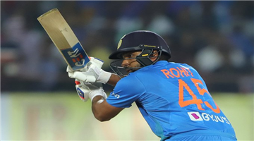 Khabar Odisha:sports-odisha-rohit-sharma-had-many-record-after-bangladesh-t20-match