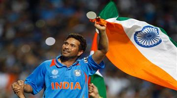 Khabar Odisha:sports-odisha-sachin-tendulkar-awarded-as-icc-cricket-hall-of-fame-2019