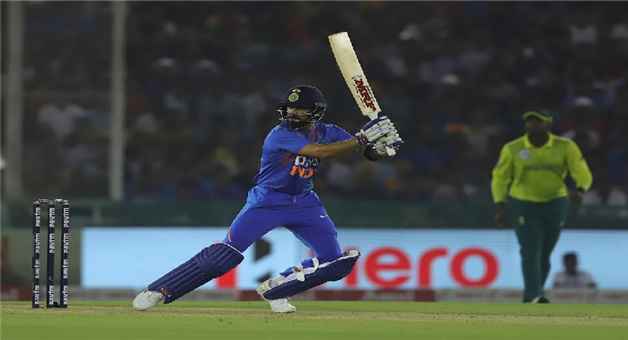 Khabar Odisha:sports-odisha-virat-kohli-broke-this-record-of-rohit-sharma