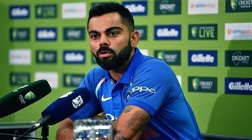 Khabar Odisha:sports-odisha-virat-is-with-nation-says-india-and-pakistan-match