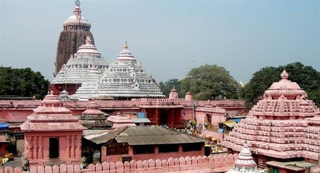Khabar Odisha:sri-jagannath-diba-pahuda-niti