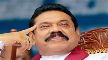 Khabar Odisha:sri-lankan-court-bars-rajapaksa-from-acting-as-prime-minister
