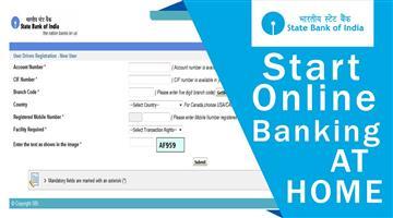 Khabar Odisha:state-bank-of-india-may-block-netbanking-from-december-1