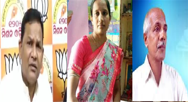 Khabar Odisha:state-crime-odisha-smitarani-murder-case-cbi-investigation-demand-smitas-husband
