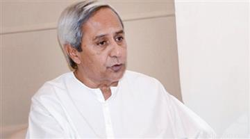 Khabar Odisha:state-govt-announces-biju-pakka-ghar-for-13-titili-affected-families