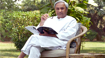 Khabar Odisha:state-news-spoken-english-education-in-class-one