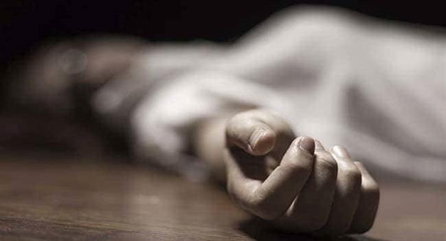 Khabar Odisha:state-odia-labour-died-in-telengana