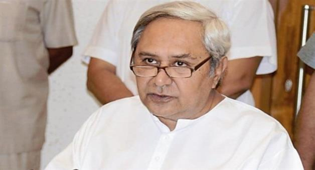 Khabar Odisha:state-odisha--CM-Naveen-Patnaik-ordered-to-minister-to-go-school-and-examine-the-mid-day-meal
