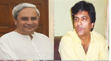 Khabar Odisha:state-odisha--CM-Naveen-Patnaik-dont-know-any-thing-says-muna-khan
