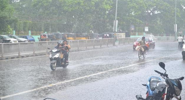 Khabar Odisha:state-odisha--rain-thunderstorm-likely-to-occur-in-next-24-hour-in-odisha