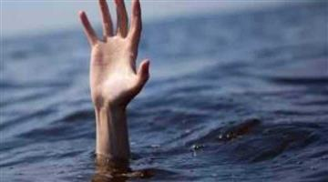 Khabar Odisha:state-odisha--youth-drownined-in-river--1dead