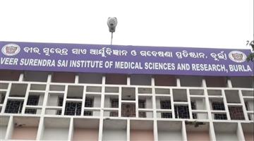 Khabar Odisha:state-odisha-100-medical-seat-increases-in-odisha-mdical-college
