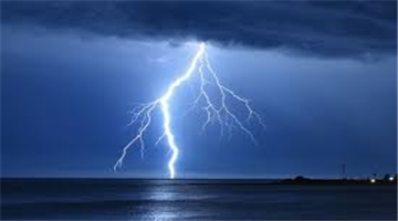 Khabar Odisha:state-odisha-2-died-in-lightning-at-baripada