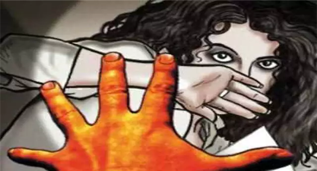 Khabar Odisha:state-odisha-2-juvenile-arrested-for-raping-a-woman-in-keonjhar
