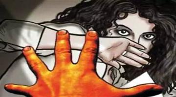 Khabar Odisha:state-odisha-2-juvenile-arrested-for-raping-a-woman-in-keonjhar