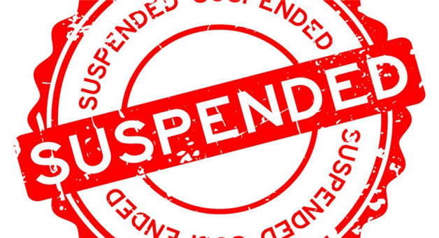 Khabar Odisha:state-odisha-2-teacher-suspended-at-jaguleipatana-up-school