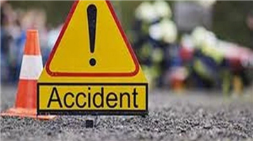 Khabar Odisha:state-odisha-3-killed-after-the-bike-they-were-riding-rammed-into-a-truck-at-Kulhiajar-under-Talsara-Police-limits-late-on-Thursday-night