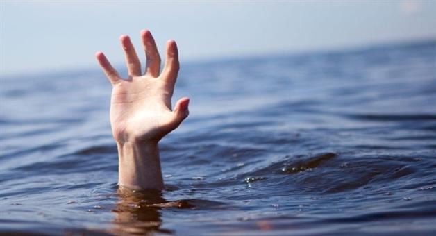 Khabar Odisha:state-odisha-3-people-drowned-in-pond-in-dhenkanal