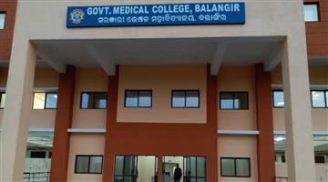 Khabar Odisha:state-odisha-5T-Vk-Pandian-Visit-Bolangir-For-mo-Sarkar