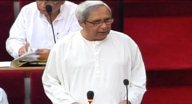 Khabar Odisha:state-odisha-Any-neglect-in-investigation-into-crime-against-women-will-not-be-spared-naveen-patnaik