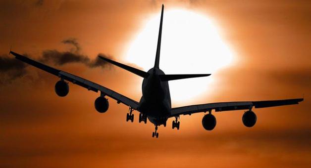 Khabar Odisha:state-odisha-Bhubaneswar-Varanasi-Direct-Flights-From-Jan-31