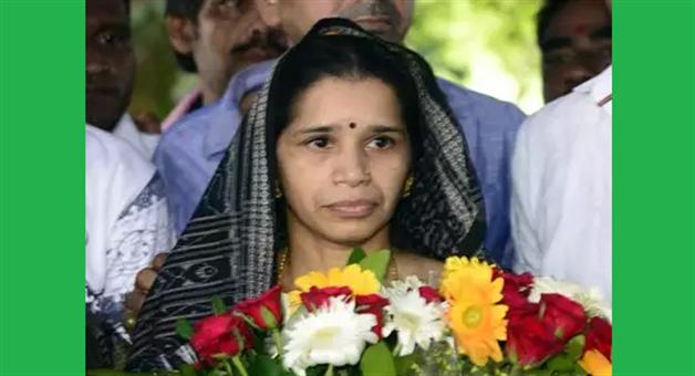 Khabar Odisha:state-odisha-Bijepur-MLA-rita-sahoo-took-oath-in-Bidhansabha