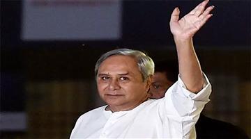 Khabar Odisha:state-odisha-CM-Naveen-patnaik-inagurate-state-krushi-policy-2020