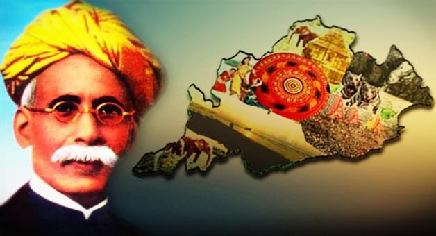 Khabar Odisha:state-odisha-Madhusudans-death-anniversary